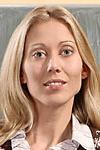 Emily Besselink