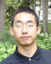 Xingrui Ji